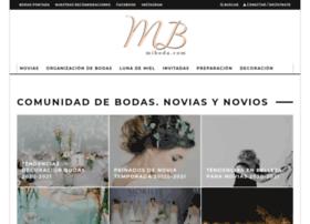 miboda.com