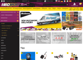 mibosport.com