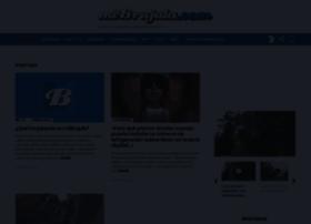 mibrujula.net