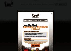 mibuckpole.com