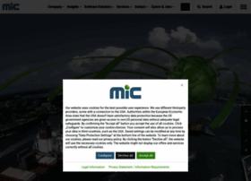 mic-cust.com