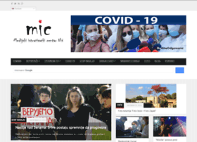 mic.org.rs