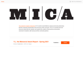 mica.submittable.com