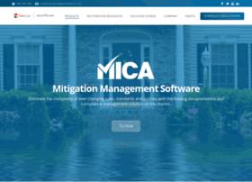 micaexchange.com