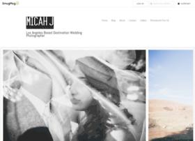 micahjphotography.com