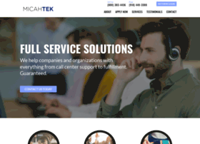 micahtek.com