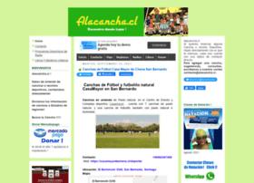 micancha.blogspot.com