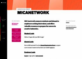 micanetwork.com