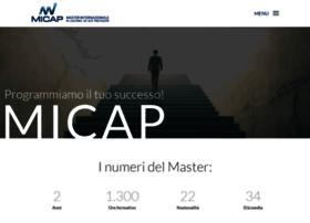 micap.academy
