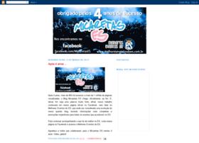 micaretases.blogspot.com