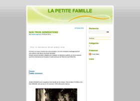 micargo.blog.free.fr