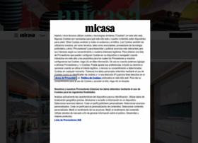 micasarevista.com