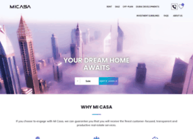 micasauae.com