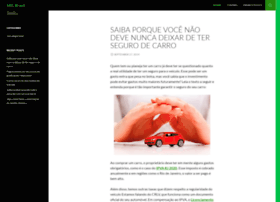 micbrasil.com.br