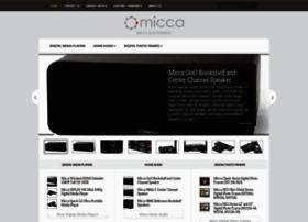 miccatron.com
