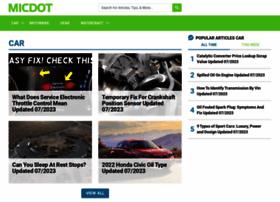 micdot.com