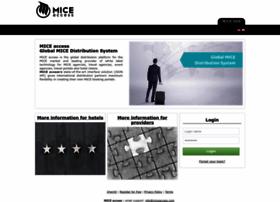 mice-access.com
