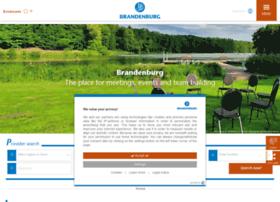 mice-brandenburg.com