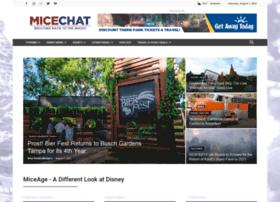 miceage.micechat.com