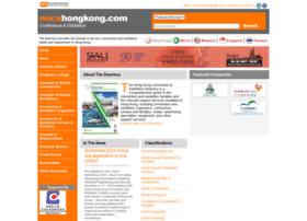 micehongkong.com