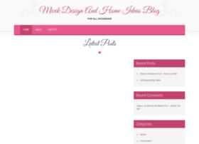micekdesign.com