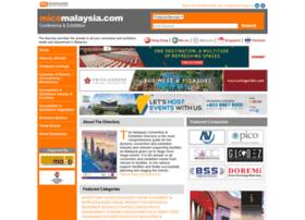 micemalaysia.com
