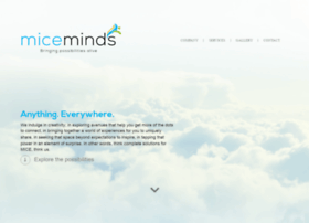 miceminds.com