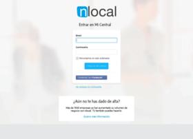 micentral.nlocal.es