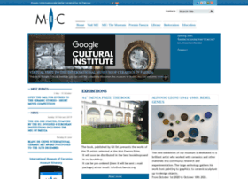 micfaenza.org