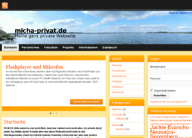 micha-privat.de