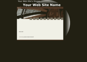 micha.net