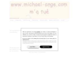 michael-ange.com