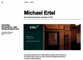 michael-ertel.de