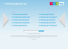 michael-gippert.eu