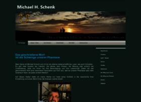 michael-h-schenk.de