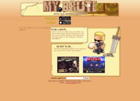 michael-hawk.mybrute.com
