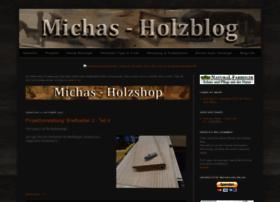 michael-hild.blogspot.de