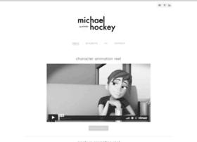 michael-hockey.com