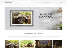 michael-hodgson.artistwebsites.com