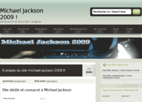 michael-jackson-2009.fr