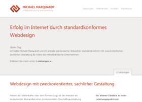 michael-marquardt.de
