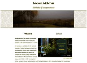 michael-mcintyre.com