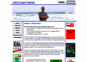 michael-nehls.de