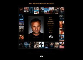 michael-nyqvist.com