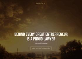 michael-prywes.squarespace.com