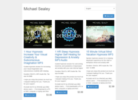 michael-sealey.dpdcart.com