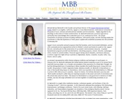 michael.instantmediakit.com