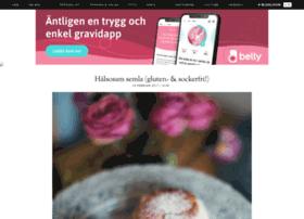 michaelaa.webblogg.se