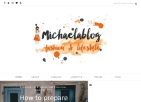 michaelablog.com