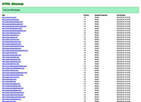 michaelangeloflores.com